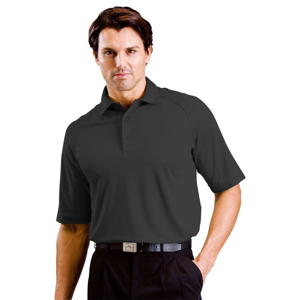 mens polo outlet  club mens dry